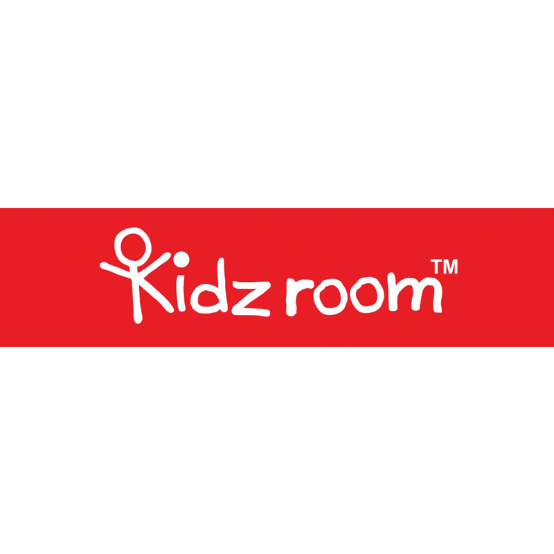 Kidzroom®
