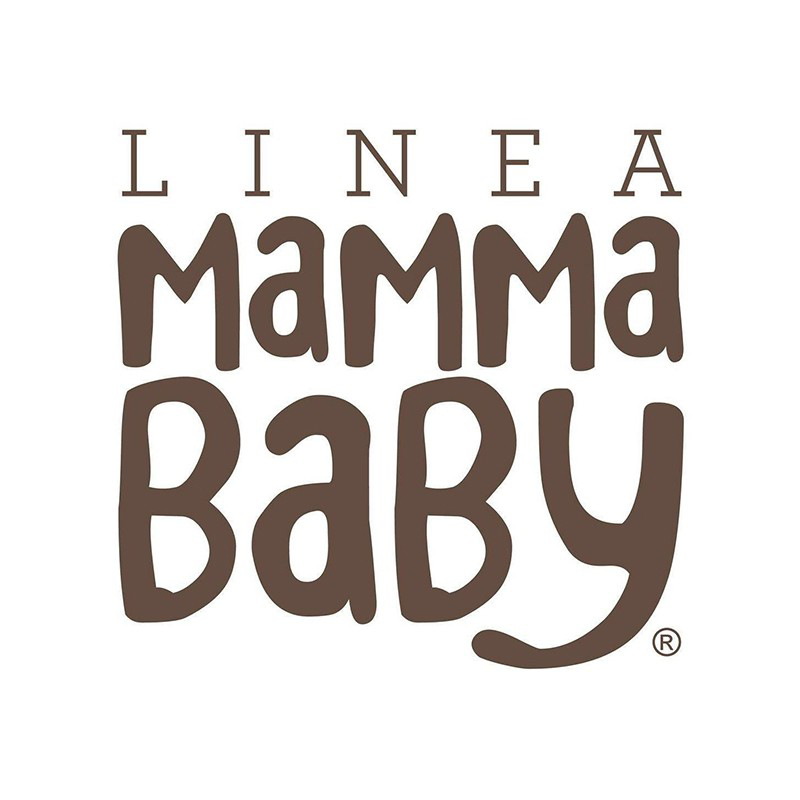 Linea MammaBaby®