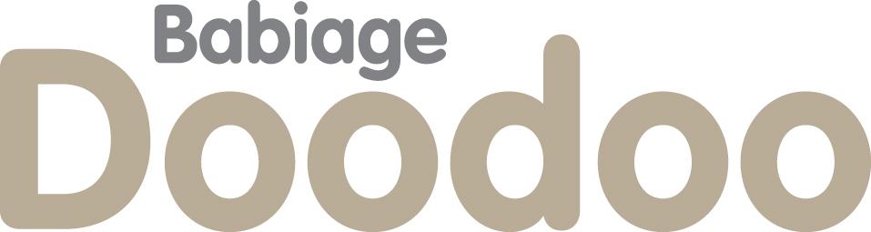 DooDoo®