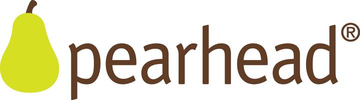 Pearhead®