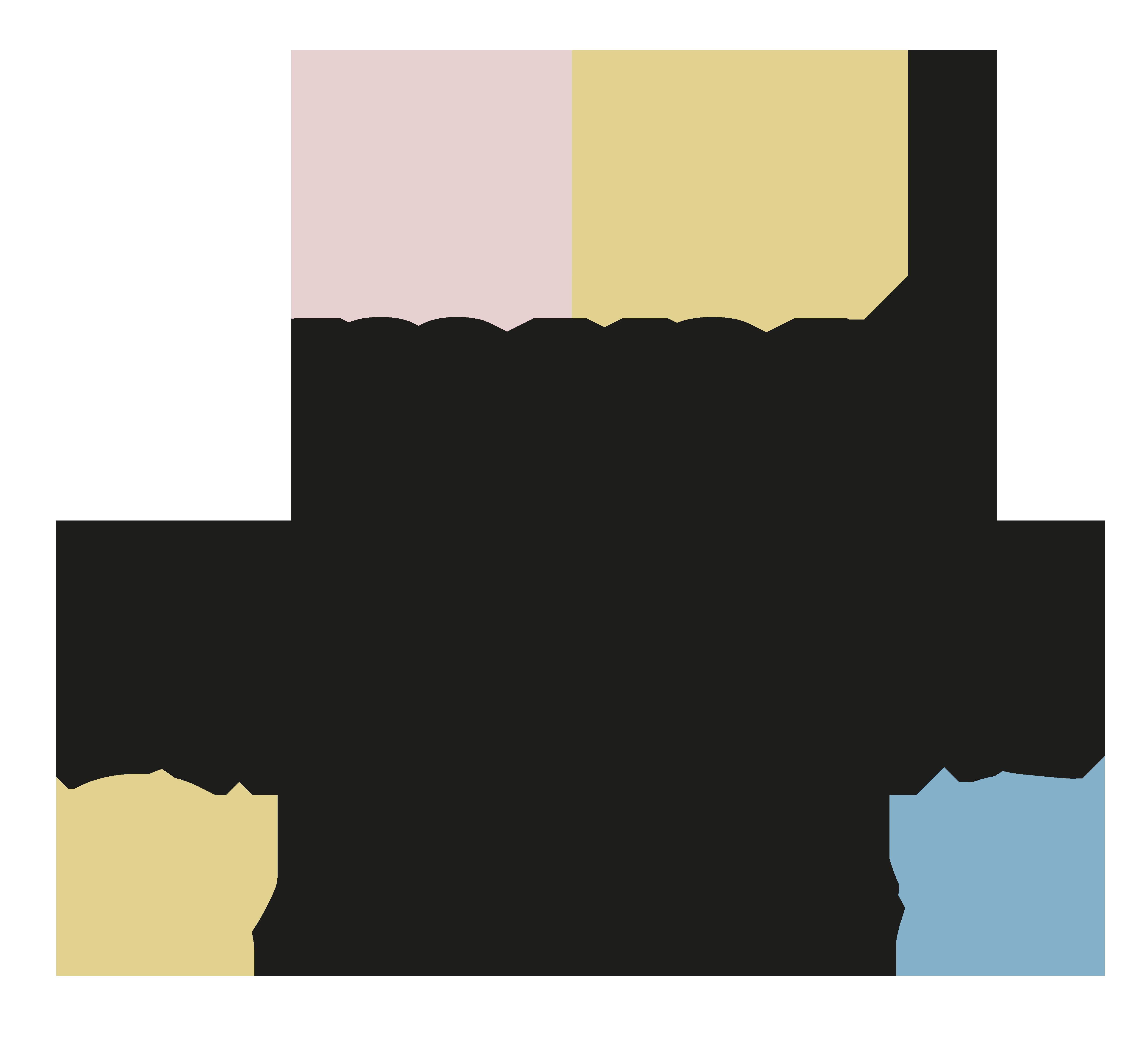 MINIMELLOWS™