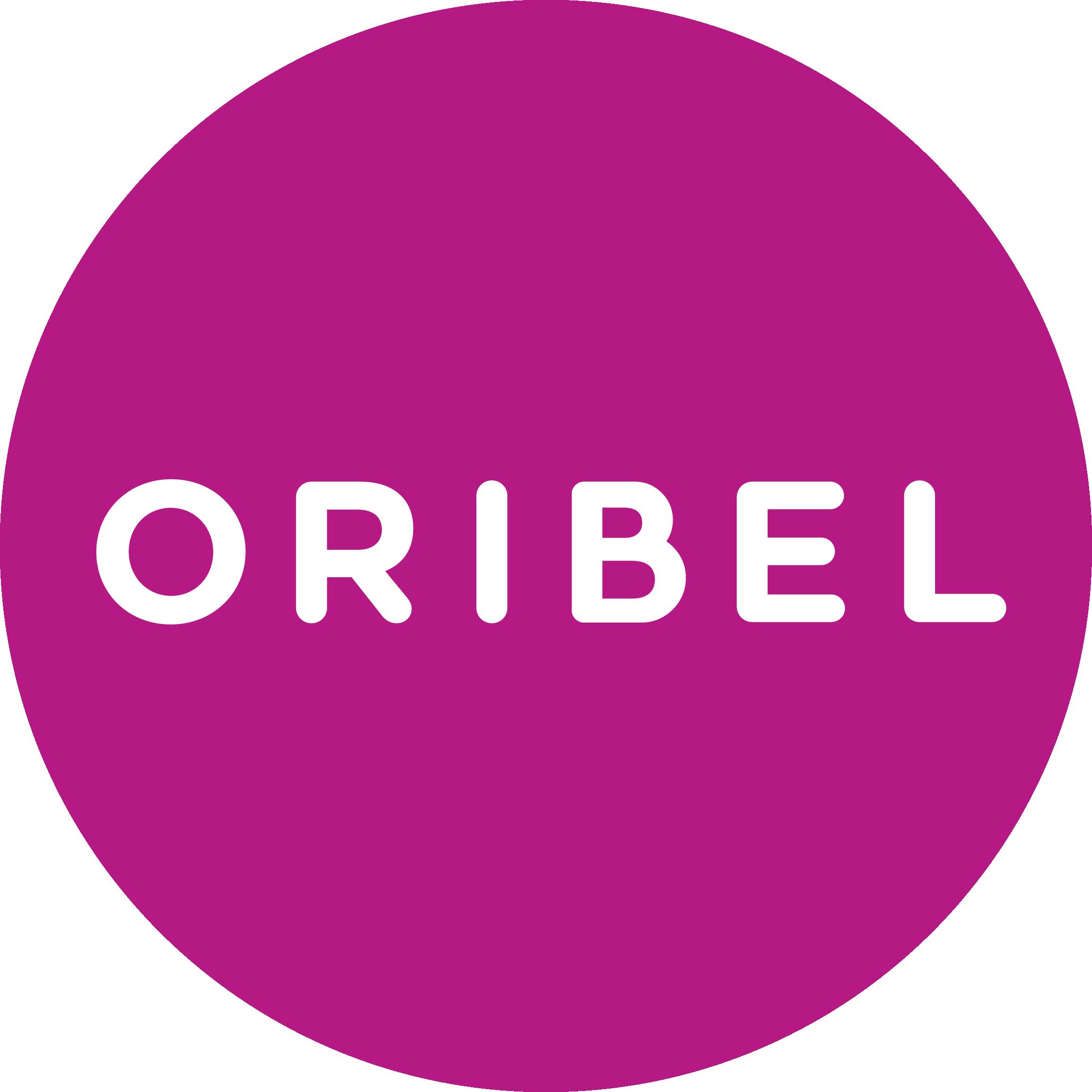 Oribel®