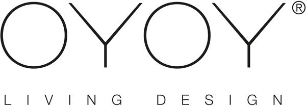 OYOY®