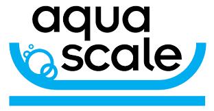 Aquascale®