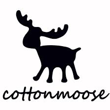 Cottonmoose®
