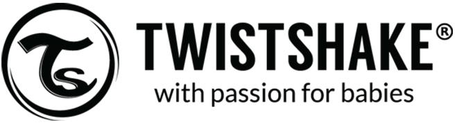 Twistshake®
