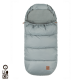 LEOKID® Zimska vreča Snug