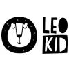 LEOKID®